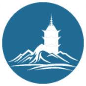 磐安县农污管控系统 1
