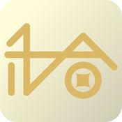 合和财富 1.0.1