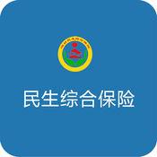 民生综合保险 1.0.9
