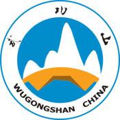 武功山地质博物馆