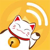 消息猫 1