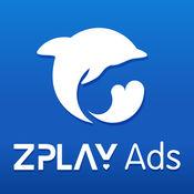 ZPLAY Ads预览工具