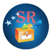 SR投票平台
