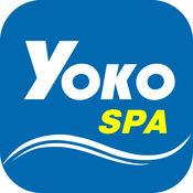 YOKO旗舰店:居家SPA首选