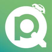 QParking 乐活停车