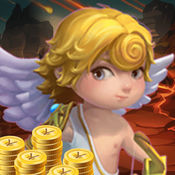 拯救小天使 1