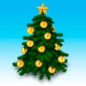 儿童的圣诞树 1.0.2