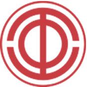 东乡区总工会 1