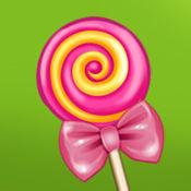 糖果传奇之进化屋 1