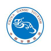 甘肃省旅游发展委员会OA 1.0.2