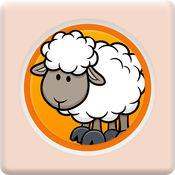 小肥羊商城 1