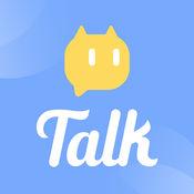 Talk喵 1