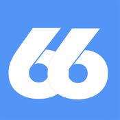 66浏览器 2