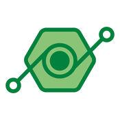 绿心网 1.0.0