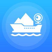 渔港视频监控
