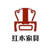 红木家具平台网