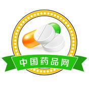 中国药品网.. 1