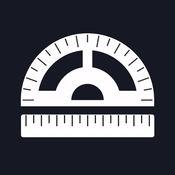 万能测量工具: 精准丈量类多功能软件大全集 1