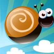蜗牛超人 1