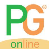 PG在线 1