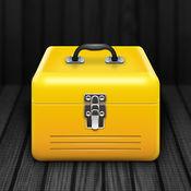 工具箱 1