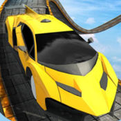 汽车游戏:开车游戏 1