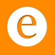 龙泉供销E城 1