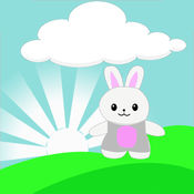 寻找特别兔子 1