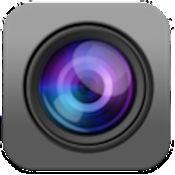 IP摄像头监控...