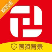 翱太金融旗舰版 1
