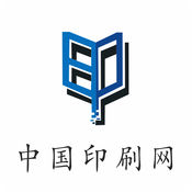 中国印刷网