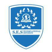 上海市实验学校国际部 36893