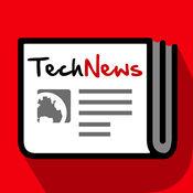 Technews科技新报