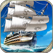 大航海家(国际版...