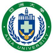 亚洲大学APP