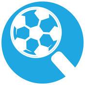 世锦足球 1