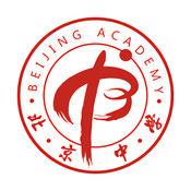 北京中学 38049