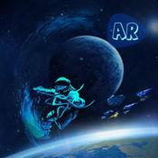 AR机器人科学GO 1
