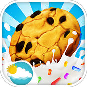 Cookie Maker乐趣厨房
