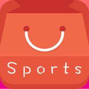 体育运动帮