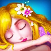长发公主3:解除沉睡咒语