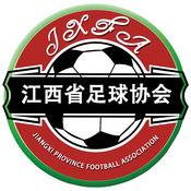 江西省足协