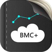 BMC+患者端