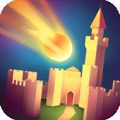 城堡塔防3D 1