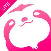 享多期LITE 2.0.5