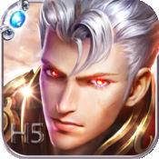 恶魔之眼H5 1.0.0