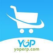 YOP进销存 0.0.1