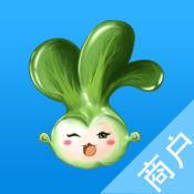 淘菜猫商户版 1.70.0