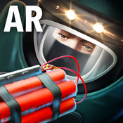 AR拆弹小队 1