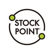 ポイント运用アプリ StockPoint 1.0.1